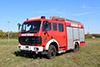 LF16/12 Lindennaundorf